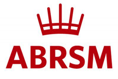abrsm-exam-dates